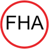 FHA Forms